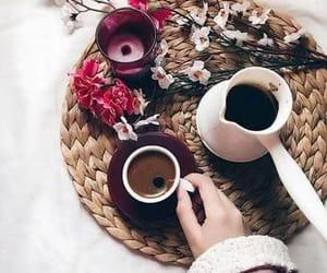 good morning, we heart it, and fincan+kopp+koppa image