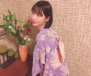 momo, twice, and hirai momo image