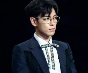 top, VIP, and choi image