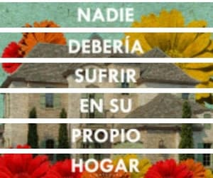 frases, hogar, and frases realistas image
