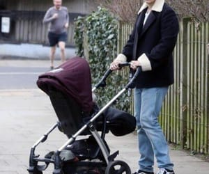 baby, styles, and Harry Styles image