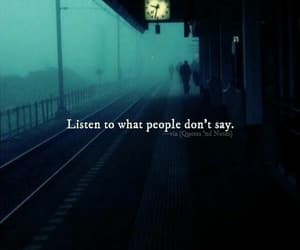 cool, quotes, and dark image