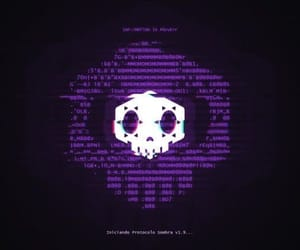 sombra and overwatch image