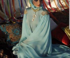 arab, arabian, and arabic image
