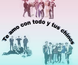 amor, army, and frases image