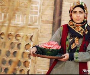 read, kurd, and romance image