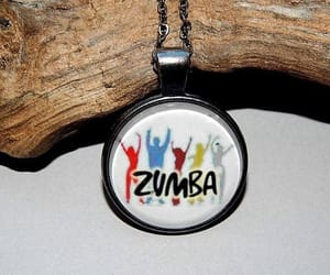 etsy, zumba fitness, and mother's day gift image