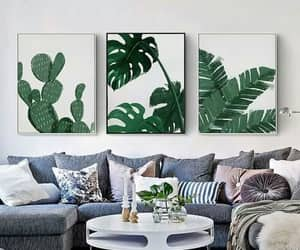 comfortable, decorations, and design image