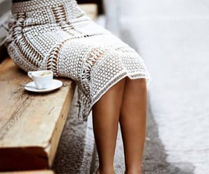 coffee, streetstyle, and idaholgersson image