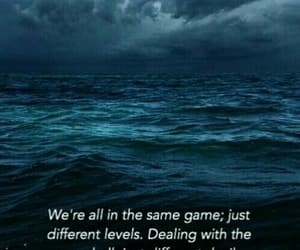 quotes, Devil, and grunge image