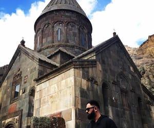 armenia, armenian, and love image
