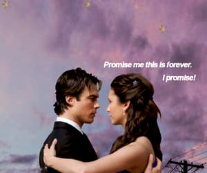 wallpaper and delena image