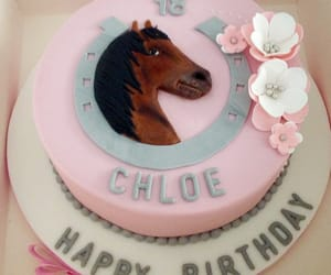 birthday, celebration, and girl image