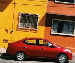 color, colorful, and veracruz image