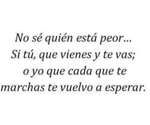 frases, peor, and frase image