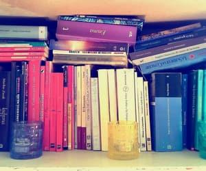 libros, vive, and llora image