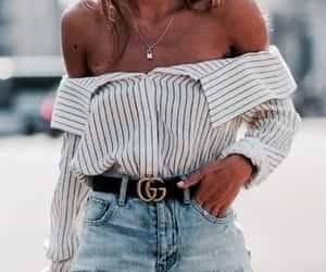 fashion outfit style image