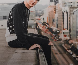 light, roleplay, and colby brock image