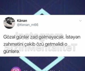 azərbaycan, sözlər, and bizim sÖzlƏr image