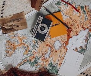 wanderlust image