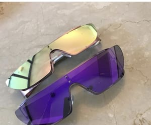 accessories, shades, and glasses image