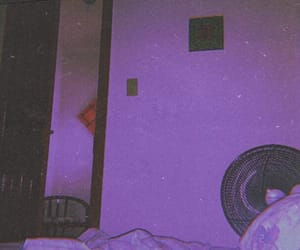indie, lovely, and room image