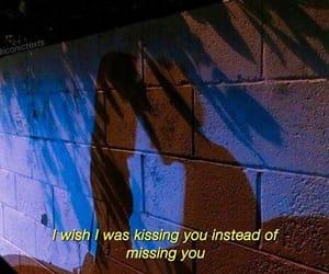 alone, love, and heartbreak image