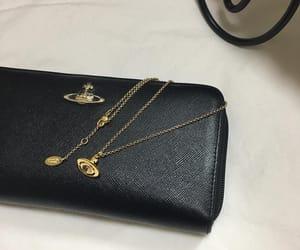 bag, minimal, and minimalism image