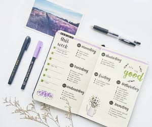 aesthetic, agenda, and calligraphy image