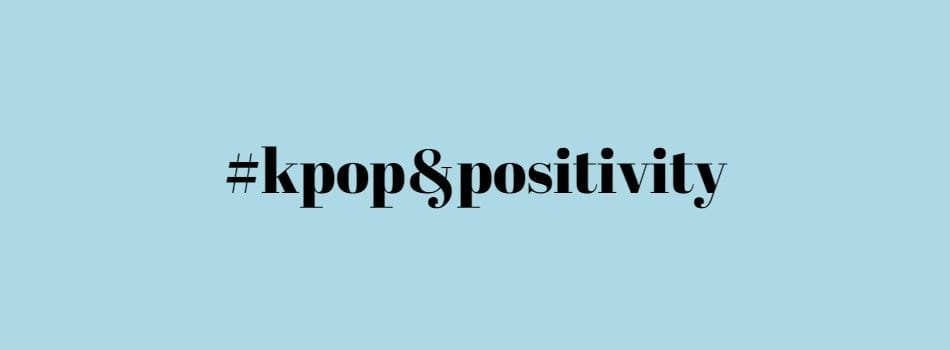 article, positive, and gif image