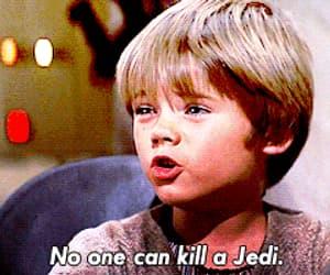 Anakin Skywalker, darth vader, and gif image