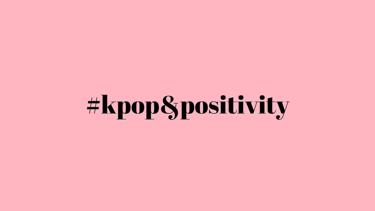 article, kpop, and school image