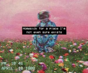 80's, quotes, and aesthetic image