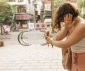 girls, indie, and meninas image