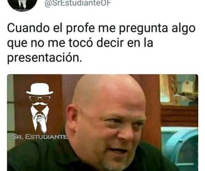 humor and memes en español image