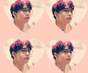 kpop edits, hyunjin, and kpop background image
