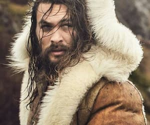 frontier and jason momoa image