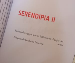 frases, quotes, and libro image