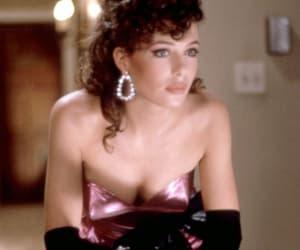 1985, fashion, and style image