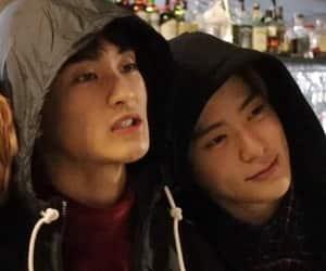 kpop, jaehyun, and cute image