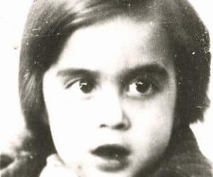 1944, photo, and auschwitz image