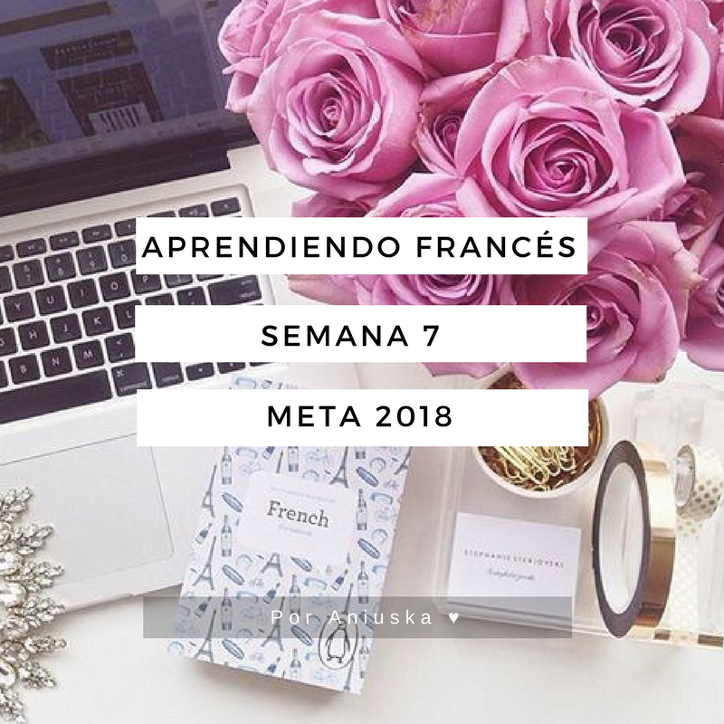 article, metas, and frances image