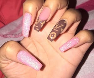 68 Images About Nails On We Heart It See More About Nails