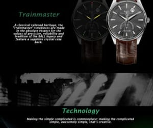 ball, luxury watches, and watches image