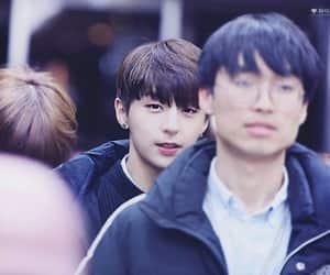 kpop, its u era, and Y image