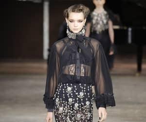 fashion and antonio marras image