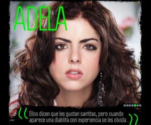 frases, frases en español, and isabel burr image