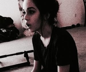 theme, maggie lindemann, and roleplay image