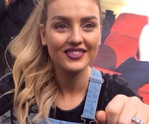 blonde, pretty, and perrie lq image
