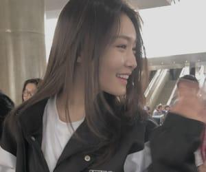 chungha, kpop, and kim chungha image
